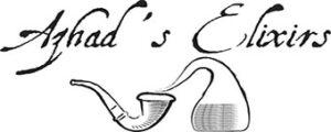 Liquidi e Aromi | Dea | Nuvole d'Aromi 2.0