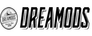 Liquidi e Aromi | Dreamods | Nuvole d'Aromi 2.0