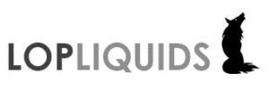 Liquidi e Aromi | Lop Liquids | Nuvole d'Aromi 2.0