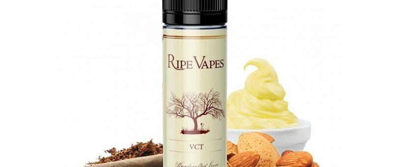 Aroma Ripe Vapes VCT 20 ml
